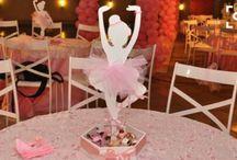 Táncos esküvő