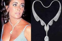 E's jewelry