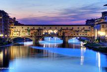Olaszország / Olaszország legszebb tájai képekben