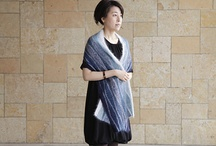 """Indie Rowan / """"Other"""" knit designs that use Rowan Yarns, ie Churchmouse or independent designers"""