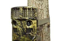 2016 Moultrie Trail Camera Models / Model line up for the 2016 Moultrie Trail cameras.