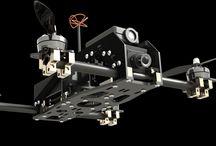 Best Drones For Advanced Pilots / The Best Drones For Advanced Pilots