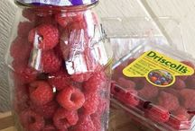How to keep things fresher  in the fridge and freezer
