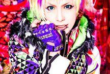 ♡♡ Codomo Dragon ♡♡