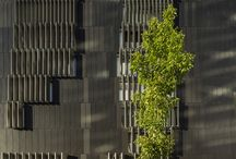 Ur _ BLACK / © All photos by Fernando Guerra, FG+SG Architectural Photography