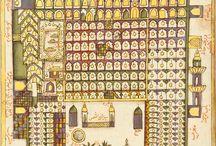 Dekkan çalışmaları - Deccan works