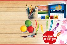 Web Design Services / Responsive Web design is the approach that suggests that design and development should respond to the user's behaviour and environment based on screen size, platform and orientation. The practice consists of a mix of flexible grids and layouts, images and an intelligent use of CSS media queries.