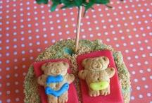 Cupcake Fun!!!