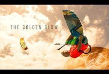 Kitesurfing | Kiteboarding