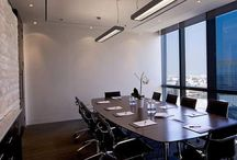 Serviced Office / Compare the price of a Serviced Office in Dubai.