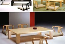 Dining tabled