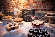 Christie's wedding
