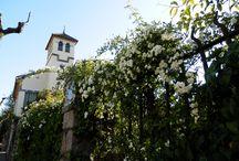 #Modernisme a la Garriga