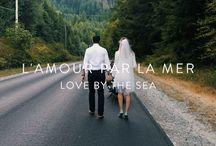 Engagement Films