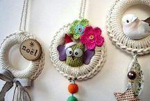 crochet paradise