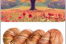 yarn addict
