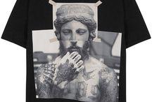 t-shirt etc print