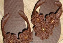 terlik ayakkabi