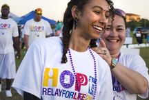 Relay for Life - Punta Gorda