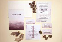 {EVENT/STA}: návrh a výroba tiskovin