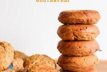 KochTrotz | glutenfreie Backrezepte