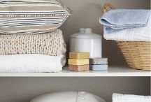 all things home organizing