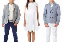 Nenes/as ropas