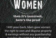 kvinnor och socialt system