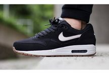 nike air max 1 / nike air max 1-A variety of styles of shoes, coupled with preferential prices, is your good choice.