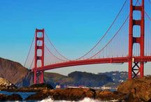 Get Local: San Francisco