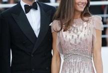 Classy Kate Middleton Inspiration