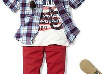 Boys fashion inspo