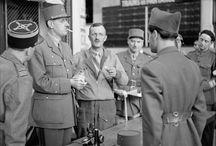 WW2 French