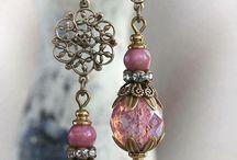 earring jewellery