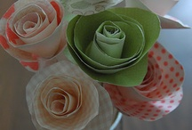 Crafts  / by Michelle Hulin