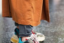 adidasy i inne buty