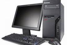 Info harga komputer server online murah di surabaya
