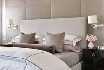 Bedding & Soft goods