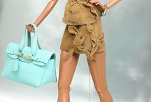 Barbie & Co
