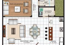 architecture: plans