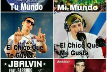 DJ Música Electrónica