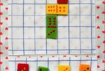 domino filc
