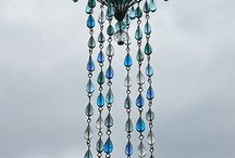 Windchimes for H