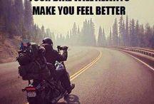 moto quotes