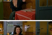 Betty Blue (1996) / Película francesa dirigida por Jean-Jacques Beineix.