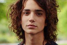 Matthew Clavane
