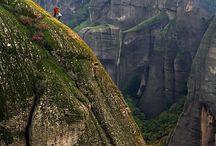 Travel :: UK : Scotland