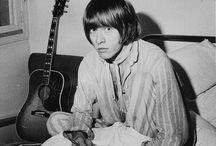 Brian Jones 1967