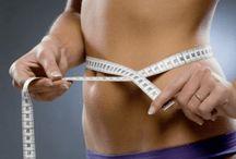 Kasia Gurbacka & Odchudzanie & Diety