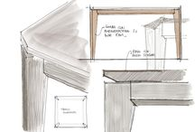 Haften Studio | Design